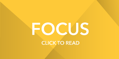 Read FOCUS Newsletter